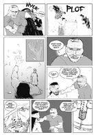 MGS5: The Silent War : Chapter 1 page 6