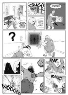 MGS5: The Silent War : Chapter 1 page 7
