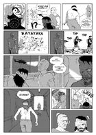 MGS5: The Silent War : Chapter 1 page 8