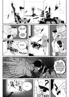 MGS5: The Silent War : Chapter 1 page 9