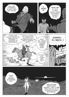 MGS5: The Silent War : Chapter 1 page 17