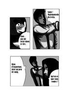 Bloods : Chapitre 1 page 13