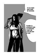 Bloods : Chapitre 1 page 14