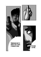Bloods : Chapitre 1 page 19