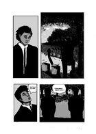 Bloods : Chapitre 1 page 1