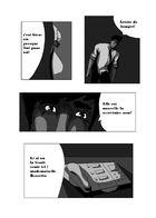 Bloods : Chapitre 1 page 6