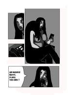 Bloods : Chapitre 1 page 8