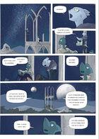 SHARK Clandestins de Solobore : チャプター 1 ページ 36