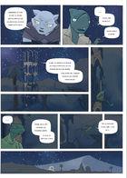 SHARK Clandestins de Solobore : チャプター 1 ページ 38