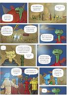 SHARK, Clandestins de Solobore : Chapitre 1 page 49
