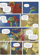 SHARK Clandestins de Solobore : チャプター 1 ページ 50