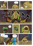 SHARK, Clandestins de Solobore : Chapter 1 page 57