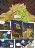 SHARK, Clandestins de Solobore : Chapter 1 page 58