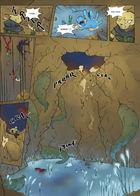 SHARK Clandestins de Solobore : チャプター 1 ページ 63