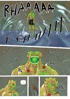 SHARK Clandestins de Solobore : チャプター 1 ページ 69