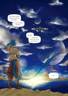 SHARK, Clandestins de Solobore : Chapitre 1 page 74