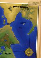 SHARK Clandestins de Solobore : チャプター 1 ページ 77