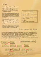 SHARK, Clandestins de Solobore : Chapitre 1 page 80