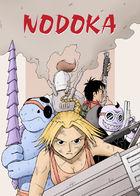 Nodoka : Chapitre 2 page 1