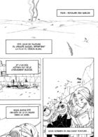 Nodoka : Chapitre 2 page 2