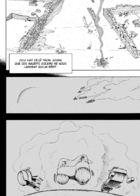 Nodoka : Chapitre 2 page 3