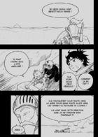 Nodoka : Chapitre 2 page 4