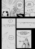 Nodoka : Chapitre 2 page 5