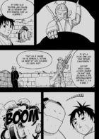 Nodoka : Chapitre 2 page 6