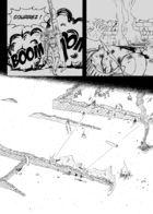 Nodoka : Chapitre 2 page 7
