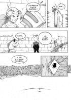 Nodoka : Chapitre 2 page 8