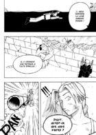 Nodoka : Chapitre 2 page 9
