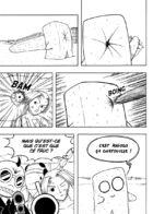 Nodoka : Chapitre 2 page 10