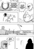 Nodoka : Chapitre 2 page 12