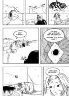 Nodoka : Chapitre 2 page 13