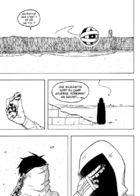 Nodoka : Chapitre 2 page 14