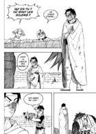 Nodoka : Chapitre 2 page 15