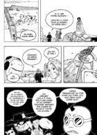 Nodoka : Chapitre 2 page 17