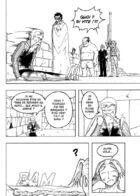 Nodoka : Chapitre 2 page 19