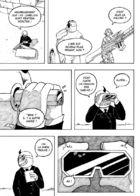 Nodoka : Chapitre 2 page 20