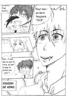 watashi no kage : Chapter 13 page 12