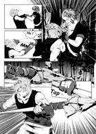 Les âmes hurlantes : Chapitre 2 page 2