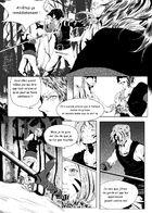 Les âmes hurlantes : Chapitre 2 page 3