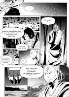 Les âmes hurlantes : Chapitre 2 page 6