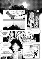Les âmes hurlantes : Chapitre 2 page 8