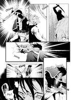 Les âmes hurlantes : Chapitre 2 page 13