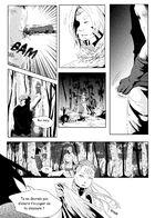 Les âmes hurlantes : Chapitre 2 page 17