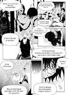 Les âmes hurlantes : Chapitre 2 page 18