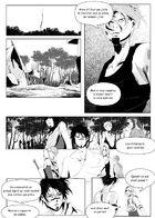 Les âmes hurlantes : Chapitre 2 page 19