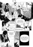 Les âmes hurlantes : Chapitre 2 page 23