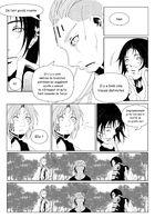 Les âmes hurlantes : Chapitre 2 page 24
